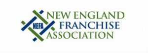 New England Franchise Association Logo